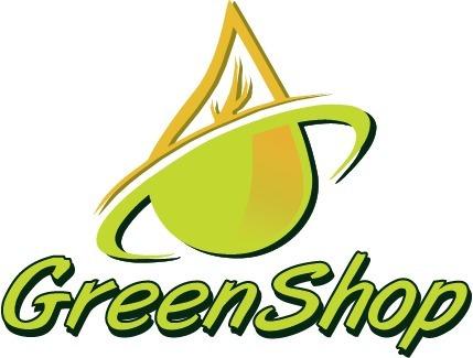 Green Shop Argentina